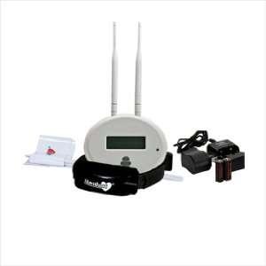 Havahart Wireless